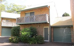 3/24 Booner Street, Hawks Nest NSW