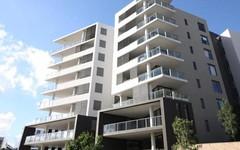 702/19 Shoreline Drive, Rhodes NSW