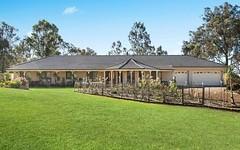 9 Martin Grove, Werombi NSW