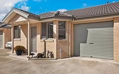 3/31 Mary Street, Jesmond NSW