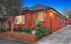 113 Farr Street, Rockdale NSW