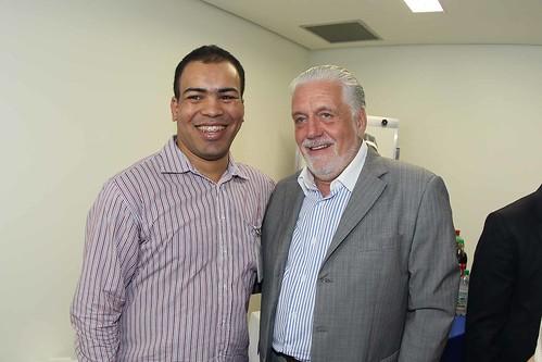 Anexo Roberto Santos