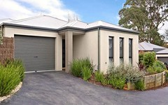 2/66-68 Eramosa Road East, Somerville VIC