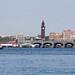 "Hudson River Park • <a style=""font-size:0.8em;"" href=""http://www.flickr.com/photos/25269451@N07/15397055625/"" target=""_blank"">View on Flickr</a>"