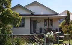 65 Flint Street, Forbes NSW