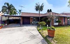 35 Gundagai Crescent, Wakeley NSW