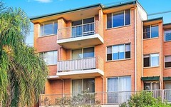 30/3 Ramu Close, Sylvania Waters NSW