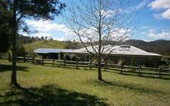 1072 Manning Hill Rd, Bunyah NSW