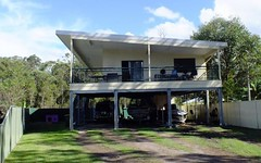 13 Sir Keith Place, Karuah NSW
