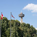 "Skylon Tower • <a style=""font-size:0.8em;"" href=""http://www.flickr.com/photos/25269451@N07/15406945352/"" target=""_blank"">View on Flickr</a>"