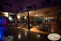 5D__8505 (Steofoto) Tags: stage salsa ballo bachata artisti latinoamericano balli insegnanti nystyle puebloblanco caraibico ballicaraibici artistiinternazionali steofoto caribeclubgenova zenacongress zenacongressbyroccosalsafestival