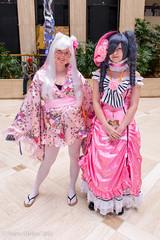 140926-3522 Anime Weekend Atlanta (WashuOtaku) Tags: atlanta anime georgia cosplay friday awa 2014 animeweekendatlanta renaissancewaverlyhotel nikond800 黒執事 blackbutler animeweekendatlanta2014 awa20 animeweekendatlanta20