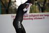A37W0744 (rieshug 1) Tags: nijmegen dames schaatsen speedskating heren triavium eisschnelllauf dutchclassics triaviumnijmegen triaviumicerink