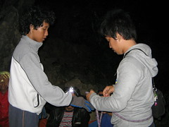 """Pemantapan RC 2007 • <a style=""""font-size:0.8em;"""" href=""""http://www.flickr.com/photos/24767572@N00/15412607326/"""" target=""""_blank"""">View on Flickr</a>"""