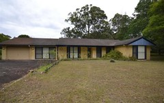 715b Illaroo Road, Tapitallee NSW