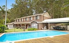 112 Coachwood Road, Matcham NSW