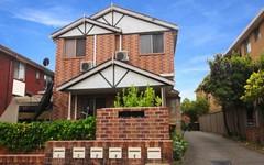 5/63 Fairmount Street, Lakemba NSW