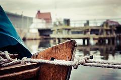 2014-10-02-Stralsund-20141002-180520-i193-p0063-ILCE-6000-35_mm-.jpg