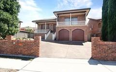 2 Corriedale Street, Wakeley NSW