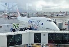 BA 747 @ T5 (andy_66725) Tags: heathrow aviation t5 british ba boeing airways britishairways 747 747400