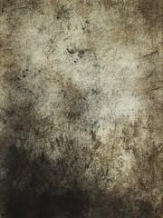 Bild_1424_sensitive_paintings_serie_No.3_A3_mixed_media_on_paper_2014 (ART_HETART) Tags: brown abstract black art painting print grey contemporary paperwork christianhetzel