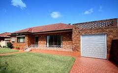 9 Saladine Avenue, Punchbowl NSW