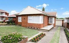 7 Braeside Crescent, Earlwood NSW