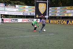 zondagvoetbal-27