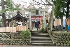 IMGP5365-2 (zunsanzunsan) Tags: 歌舞伎 神社 酒田市 黒森 黒森日枝神社 黒森歌舞伎