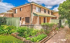 30E/216 Box Road, Miranda NSW