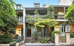 365 Liverpool Street, Darlinghurst NSW