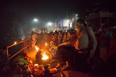 VaranasiDevDeepawali_096 (SaurabhChatterjee) Tags: deepawali devdeepawali devdiwali diwali diwaliinvaranasi saurabhchatterjee siaphotographyin varanasidiwali