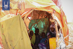 2017_Somalia Famine_IRW Trip_115.jpg