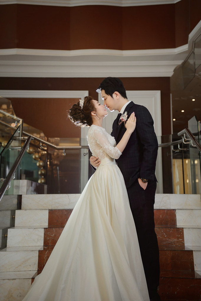 中僑花園飯店, 中僑花園飯店婚宴, 中僑花園飯店婚攝, 台中婚攝, 守恆婚攝, 婚禮攝影, 婚攝, 婚攝小寶團隊, 婚攝推薦-45