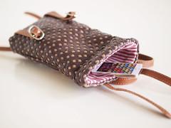 1PinFun Handmade Backpacks For BJD (1pinfun) Tags: bjd doll handmade bags purses miniatures dollclothes dollhouse dollclothing accessories craft taiwan etsy