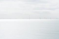 White Light (Sander Grefte) Tags: terschelling island eiland sea ocean zee oceaan minimalistisch minimalism minimalistic highkey longexposure landscape landschap langebelichting le