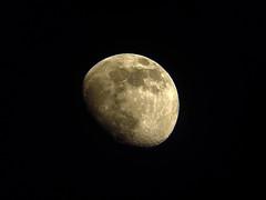 MOON1507 PhDi-42 (Tom@125) Tags: lunar lunaire photo dijon france bourgogne astronomie edition editions universe planet planetary blackandwhite telescopes scopes photodirector photography 月亮