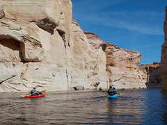 hidden-canyon-kayak-lake-powell-page-arizona-southwest-DSCN9351