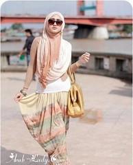 جيب بنطلون للمحجبات (Arab.Lady) Tags: جيب بنطلون للمحجبات