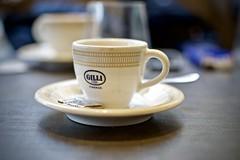 DSC_0519 (Andrea.83) Tags: nikon nikonitalia nital d3300 firenze florence toscana tuscany street monuments rinascimento italia italy gilli caffè coffee bokeh 35mm f18 break pausa