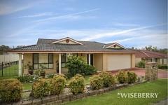 14 Ridgeland Street, Woongarrah NSW