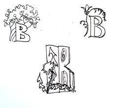 1831_3 (Мария Юрист) Tags: 365 brushpen ручкакисть иллюстрация illustration ink чернила художка типографика леттеринг lettering
