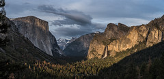 _SMB3303-Pano (captured by bond) Tags: yosemitenationalpark yosemite nikon pano catchmeoutsidehowboutdat capturedbybond stevebondphotography stevenbondphotography findyourpark nationalpark