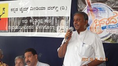 Kannada Times Av Zone Inauguration Selected Photos-23-9-2013 (48)
