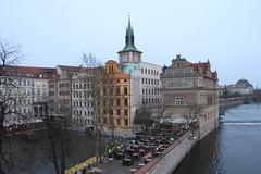 Prag am 17.03.2016 (pilot_micha) Tags: 17032017 cz fluss flus hauptstadt moldau märz2017 prag stadt tschechien capitalcity city march2017 river