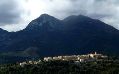 village de Castellar (3) (b.four) Tags: village paese castellar mentonnais alpesmaritimes ruby3
