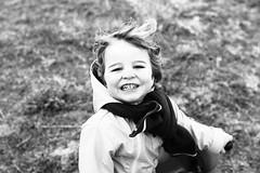 Noel (alejandrosh) Tags: noel bw blackwhite portrait retrato canon700d canon sigma35mmdgf14hsmart sigma campo valdoviño ngc