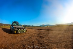 (Joshua Wells Photography) Tags: canon canoncamera t4i teamcanon bowerlens fisheye arizona dirt offroad crazy desert waterfall river rapids canonlens mountains mountain awesome flowers subaru impreza wrx sti outback forester brat brumby legacy cars subarus 650d 8mm trails hiking park