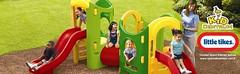 Çocuk Merkezi - Little Tikes Türkiye (turgaykiran) Tags: oyuncak oyuncakmerkezi littletikes littletikestürkiye