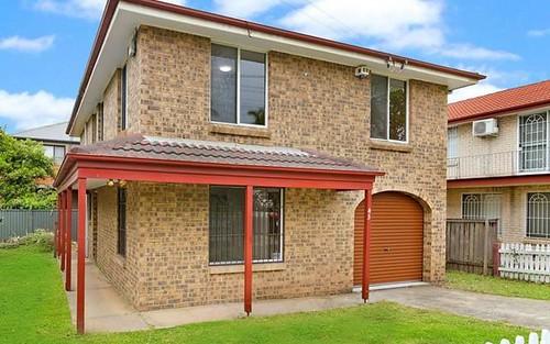 43 Glebe Street, Parramatta NSW 2150